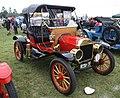 1911 Ford Model T (12402527964).jpg