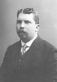 Category:Alexandr Alexandrovich Barishnikov - Wikimedia ... | 200 x 290 jpeg 6kB