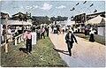 1915 - Allentown Fair - Midway.jpg