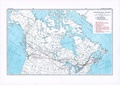 1915 Canada railway map page39 40.pdf