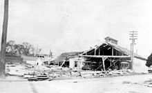 1915 Hurricane-CarBarn01.jpg