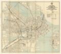1917 BTC subway map.png