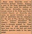 1917ish Bunceton Eagle Tribune Fr McCardle patriotic speech at Chouteau Springs.jpg