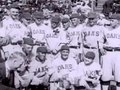File:1918 Oakland Oaks baseball season opens.ogv