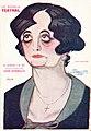 1919-06-08, La Novela Teatral, María Boixarde, Tovar.jpg
