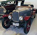 1924 Alvis 12-40 cabriolet (30906979094).jpg