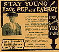 1926StayYoungVigTabs.jpg