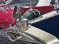 1928 Hispano-Suiza - 15861138242.jpg