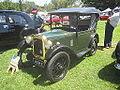 1929 Austin 7 AE Tourer (8420234809).jpg