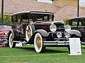 1929 Peerless 8-125.jpg