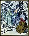 1932. Билибин. Морозко.jpg