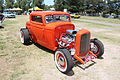 1932 Ford 3 window Coupe Hot Rod (15766393808).jpg