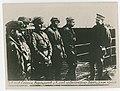 19330600-stalin-belomorkanal.jpg