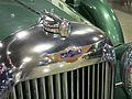 1936 Lagonda - 15639443427.jpg