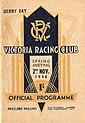 1946 VRC L.K.S. Mackinnon Stakes Racebook P1.jpg