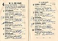 1948 MVRC W. S. Cox Plate Racebook P3.jpg