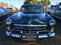 1949 Hudson Commodore 6 four-door at 2015 AACA Eastern Regional Fall Meet 01of10.jpg