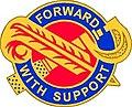 194TH SUPPORT BATTALION.jpg