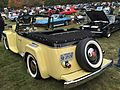 1950 Willys Jeepster at 2015 Rockville Show 03of11.jpg