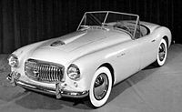 1951 Nash-Healey PR-photo.jpg