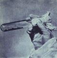 1952-03 朝鲜战争美军投放带有细菌的跳蚤.png