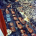 1955-04-30 Mille Miglia more starters.jpg