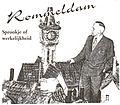 1956 - Rommeldam voorbereiding 02.jpg