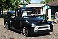 1957 International Pick-Up (28580169620).jpg