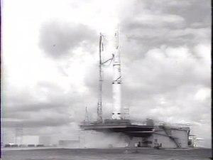 File:1959-08-10 Explorer VI.webm