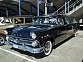 1959 Ford Mainline hearse (9596059495).jpg