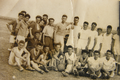 1960 - Echipa de fotbal Spicul Bordei Verde.png