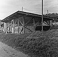 1960 Station Avicole au CNRZ-1-cliche Jean Joseph Weber.jpg