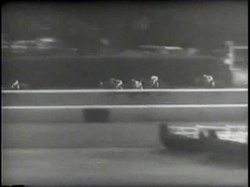 File:1961 Belmont Stakes.theora.ogv