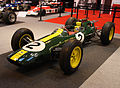 1962 Lotus 25 Climax - Flickr - exfordy (1).jpg