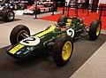 1962 Lotus 25 Climax - Flickr - exfordy (1).jpg