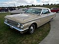 1963 Mercury Meteor Custom S33 coupe (7708056234).jpg