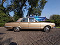 1964 Chrysler Valiant D photo-3.JPG