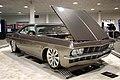 "1965 Chevy Impala, ""Imposter"" (25688111406).jpg"