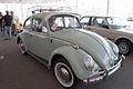 1965 Volkswagen Beetle - Flickr - skinnylawyer.jpg