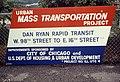 19680922 07 CTA L Construction sign (9695259579).jpg