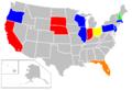 1968DemocraticPresidentialPrimaries.png