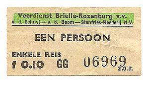 1968 Veerdienst Brielle-Rozenburg.jpg