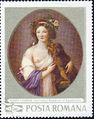 1969. Vigee-Lebrun. Portretul Doamnei d'Aguesseau (stamp).jpg