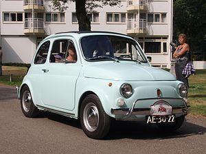 Fiat Wikipedia - Fiat 500l release date