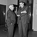1969 visite Bernard Pons au CNRA-17-cliche Jean Weber.jpg