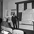 1969 visite Bernard Pons au CNRA-25-cliche Jean Weber.jpg