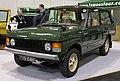 1970 Land Rover Range Rover 3.5.jpg