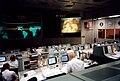 1970 Mission Control Apollo 13.jpg