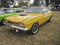 1971 Ford Perana V8 (Capri) (8705966430).jpg