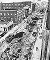 1972 - 900 Block of Hamilton Mall During Construction.jpg